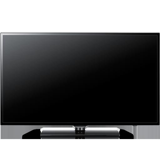 TVStreams Download Latest Version APK