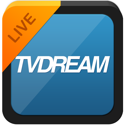 TVdream Download Latest Version APK