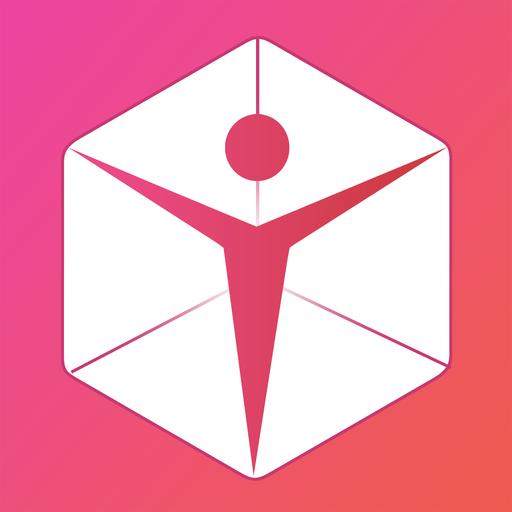 Spark VPN - (SSH/Proxy/VPN) Download Latest Version APK   APK LATEST