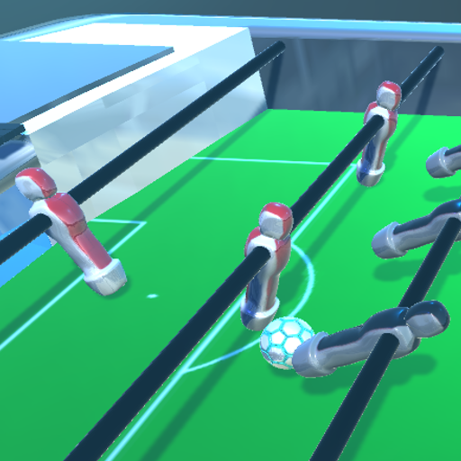 Table Soccer Foosball 3D Download Latest Version APK