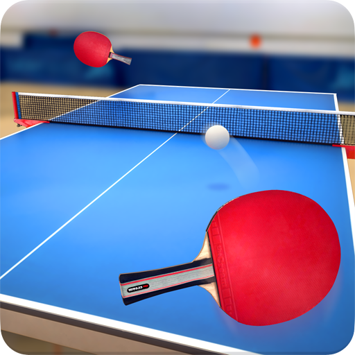 Table Tennis Touch Download Latest Version APK