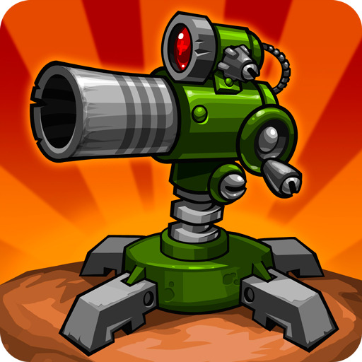 Tactical War Tower Defense Game Download Latest Version APK