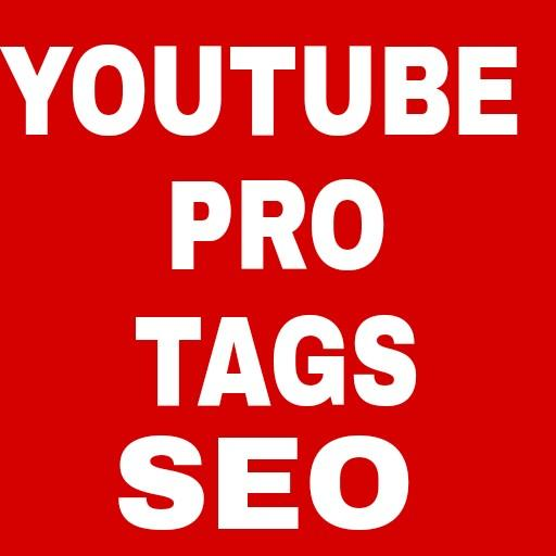 Tags For Youtube Download Latest Version APK