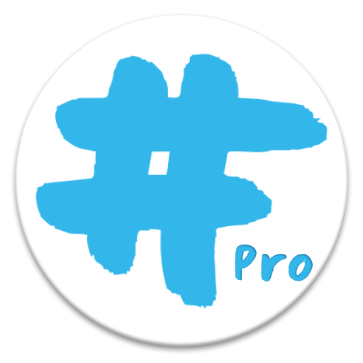 TagsForLikes Pro Download Latest Version APK