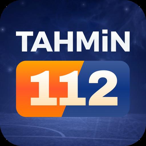 Tahmin112 – Betting Tips Download Latest Version APK