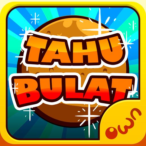 Tahu Bulat Download Latest Version APK