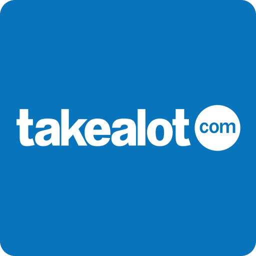 Takealot SAs 1 Online Mobile Shopping App Download Latest Version APK