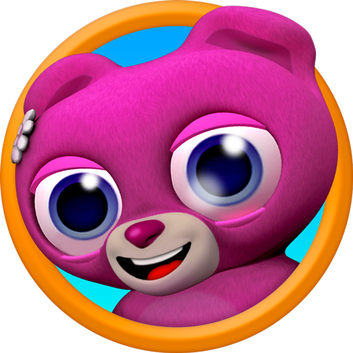 Talking Baby Bear Download Latest Version APK