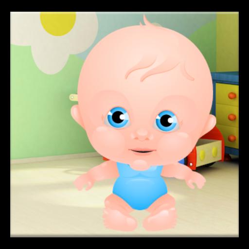 Talking Baby Boy Download Latest Version APK