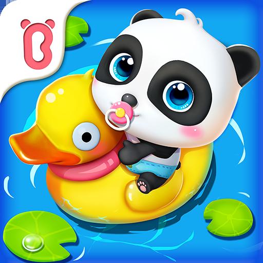 Talking Baby Panda – Kids Game Download Latest Version APK