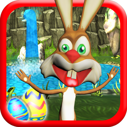 Talking Bunny – Easter Bunny Download Latest Version APK