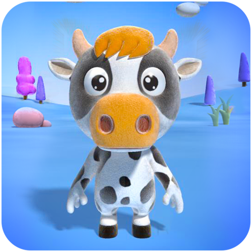 Talking Calf Download Latest Version APK