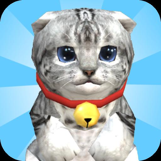 Talking Cat Download Latest Version APK