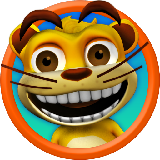 Talking Cat Download Latest Version APK