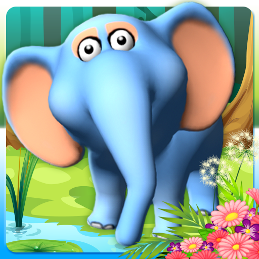 Talking Elephant Download Latest Version APK