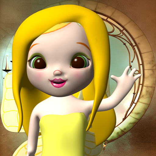 Talking Fairy Download Latest Version APK