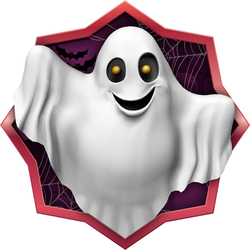 Talking Ghost 2 Download Latest Version APK