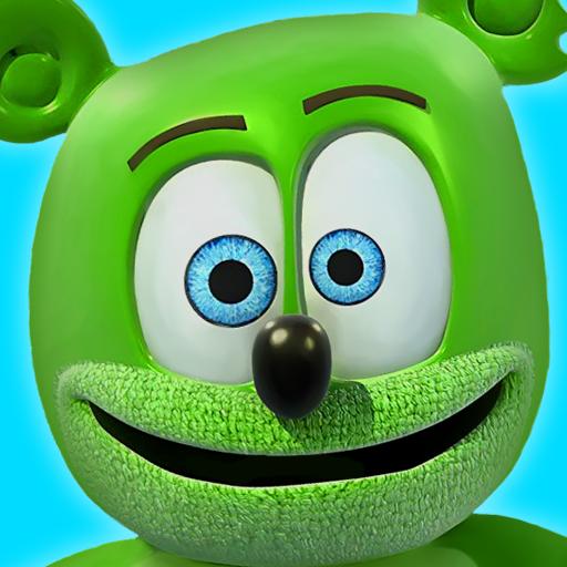 Talking Gummy Bear Free Download Latest Version APK
