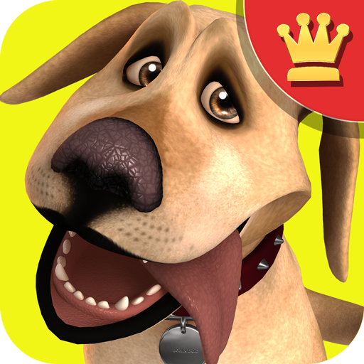 Talking John Dog & SB Deluxe Download Latest Version APK