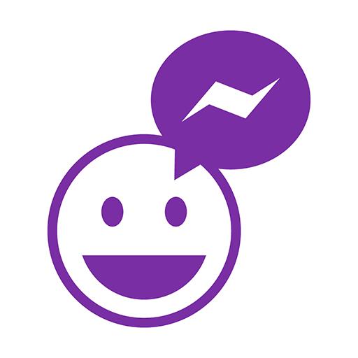 Talking Messengers Download Latest Version APK