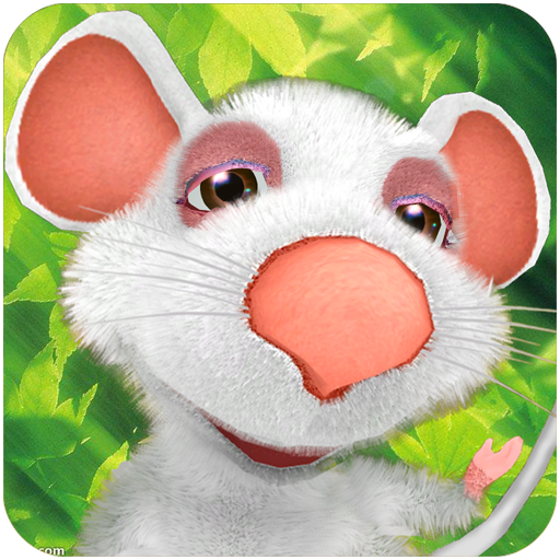 Talking Mouse Download Latest Version APK