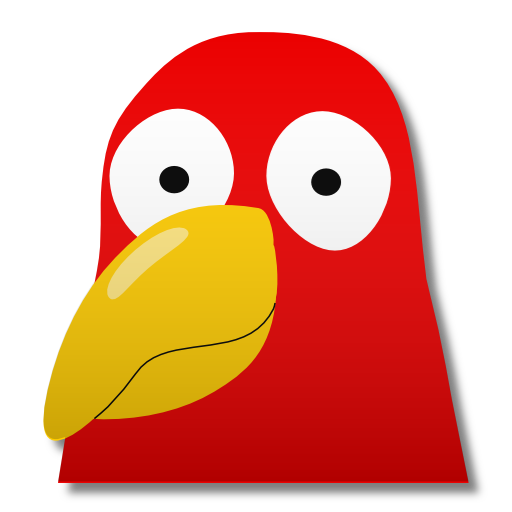 Talking Parrot Download Latest Version APK