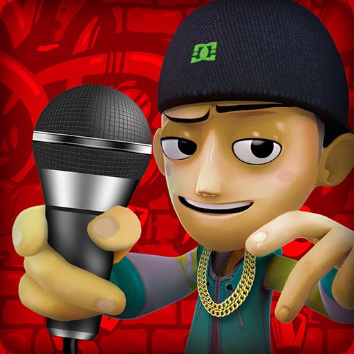 Talking Rap Download Latest Version APK