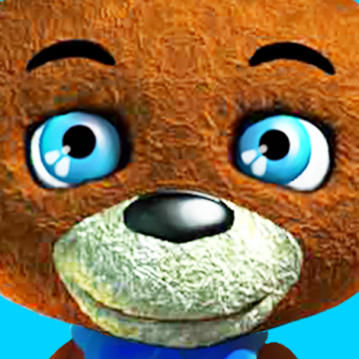 Talking Teddy Bear Download Latest Version APK