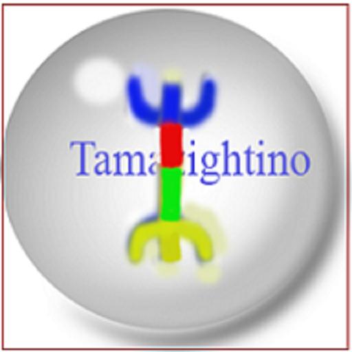 Tamazgha Alphabets Download Latest Version APK
