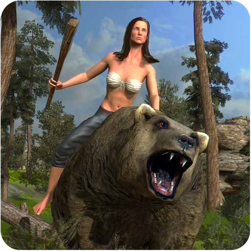 Tamed Forest Survival Download Latest Version APK