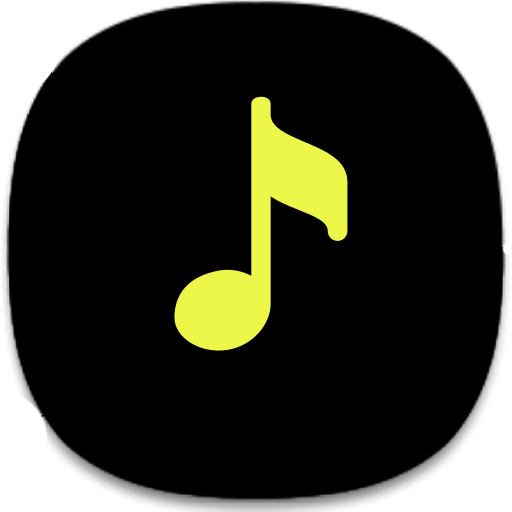 Tamil Dialogues for Musically Download Latest Version APK