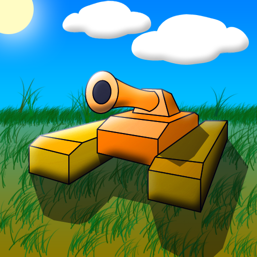 Tank Combat 2 Download Latest Version APK