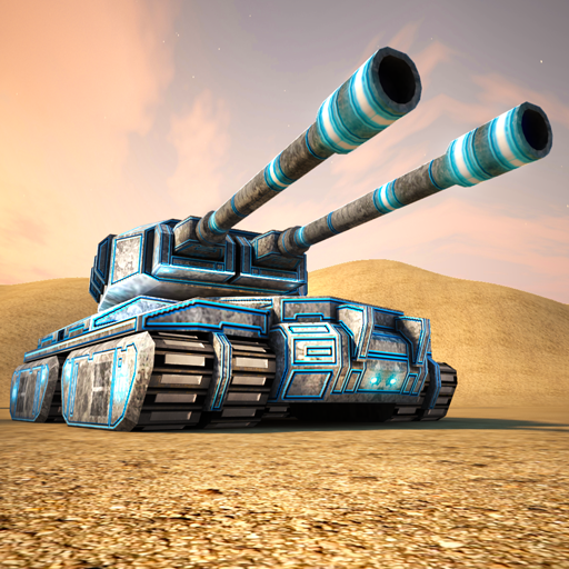 Tank Future Force 2050 Download Latest Version APK