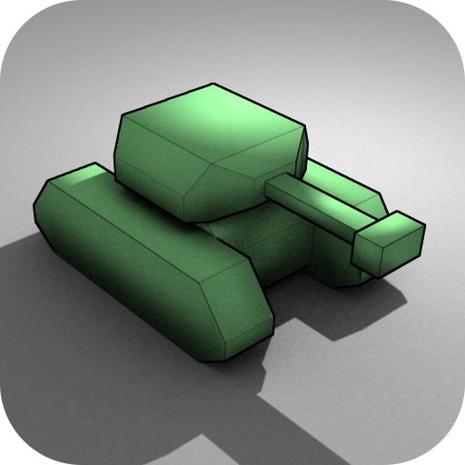 Tank Hero Download Latest Version APK