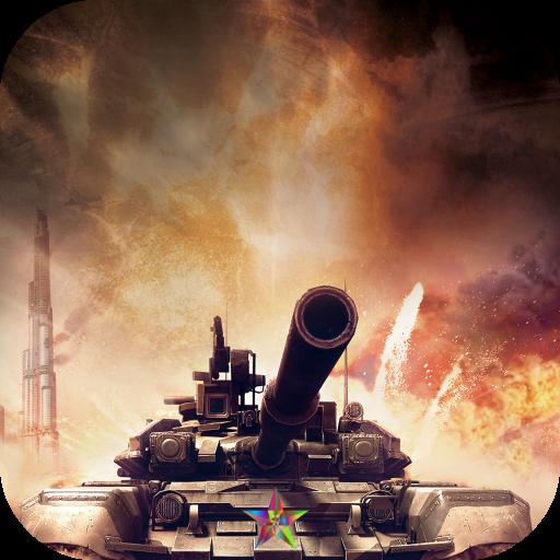 Tank Shooting Stars Download Latest Version APK