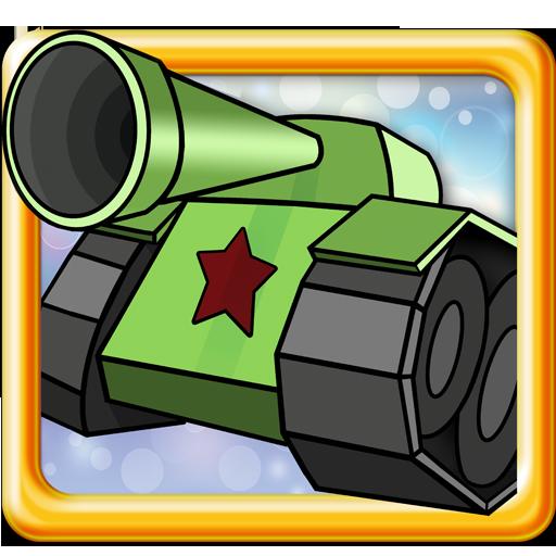Tank Star Download Latest Version APK