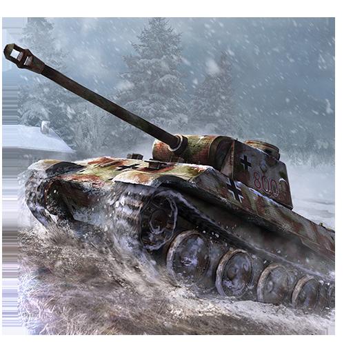 Tanks of Battle World War 2 Download Latest Version APK