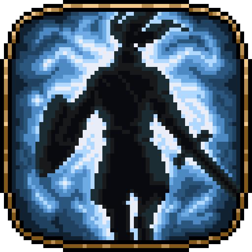 Tap Souls Download Latest Version APK