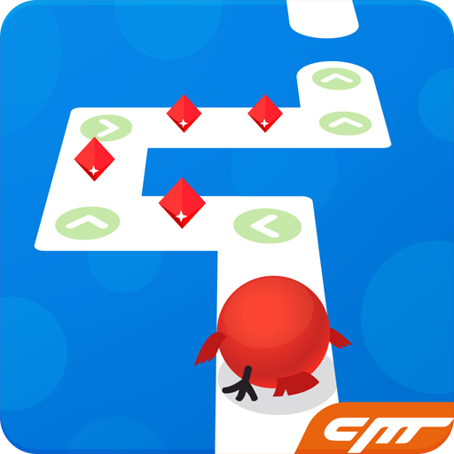 Tap Tap Dash Download Latest Version APK