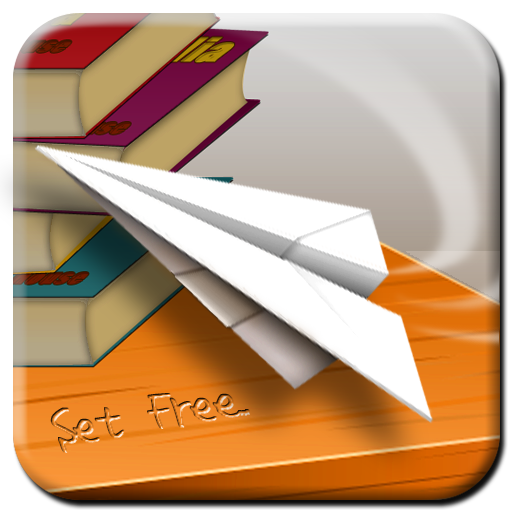 Tap Tap Glider Download Latest Version APK