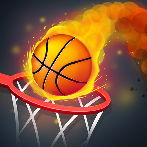 Tap Tap Hoops Download Latest Version APK