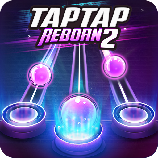 Tap Tap Reborn 2 Popular Songs Rhythm Game Download Latest Version APK