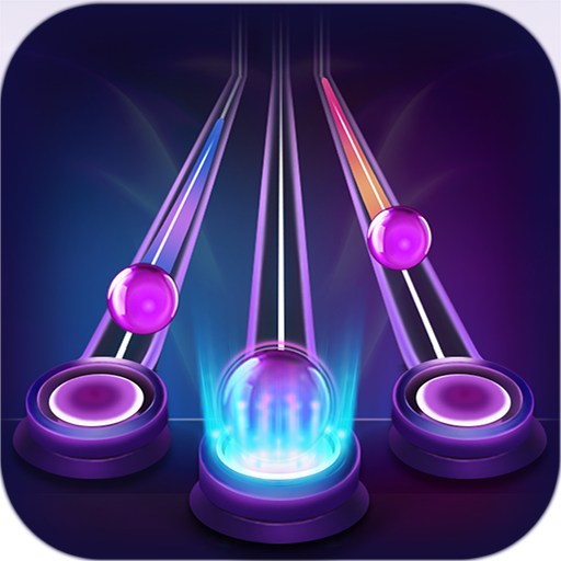 Tap Tap Reborn Best of Indie Music Download Latest Version APK