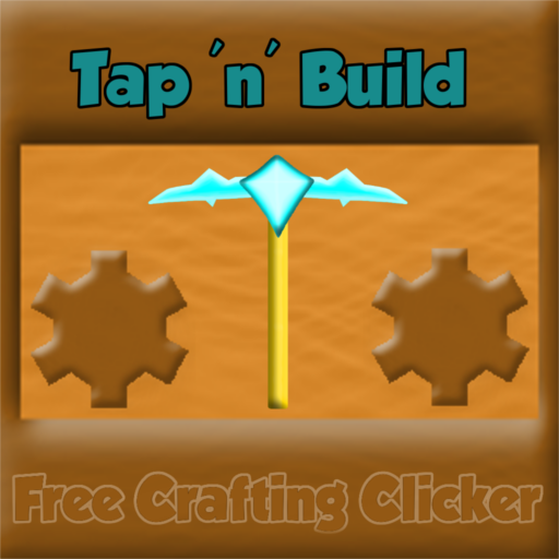 Tap n Build – A Free Clicker Game Download Latest Version APK