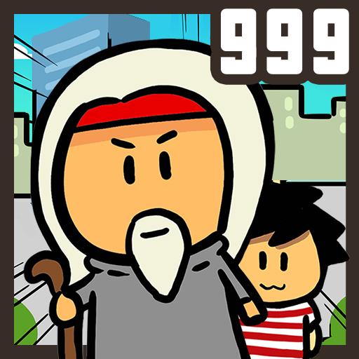Tap tap cartoonist – Cartoon999 VIP Download Latest Version APK