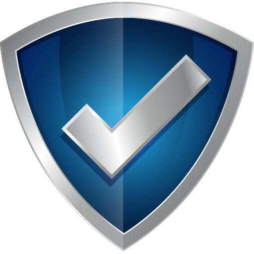 TapVPN Free VPN Download Latest Version APK