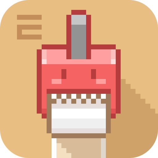 Tape it Up Download Latest Version APK
