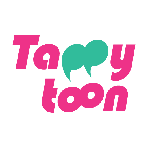 TappyToon Comics & Webtoons Download Latest Version APK