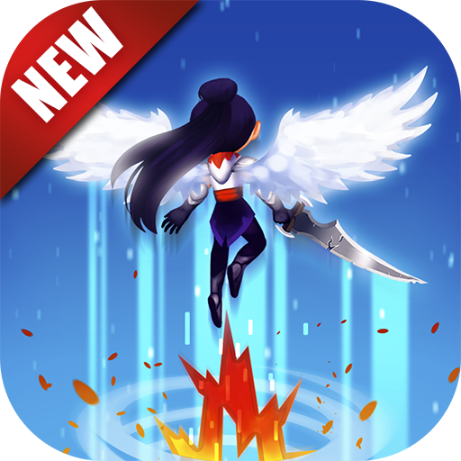Taps Dragons – Clicker Heroes Fantasy Idle RPG Download Latest Version APK