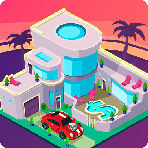Taps to Riches Download Latest Version APK